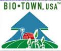 Bio Town