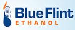 Blue Flint
