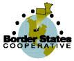 Border States Coop