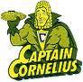 Capt Corn