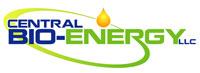 Central Bioenergy