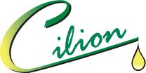 Cilion