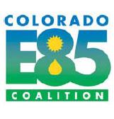 Colorado E85