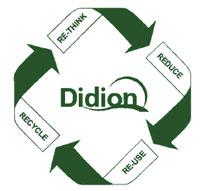 didion