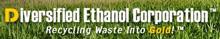 Diversified Ethanol