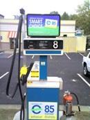 e85 Pump