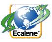 Ecalene