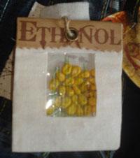 Ethanol Jeans