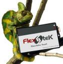 Flex Tek