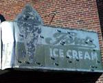 Fords Ice Cream