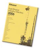 Ethanol Directory