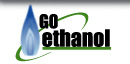 Greater Ohio Ethanol