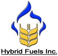 Hybrid Fuels