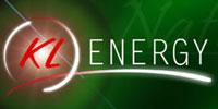 KL Energy