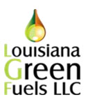 Louisiana Green Fuels