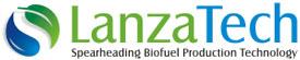 Lanza-Tech