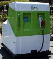 Micro Fueler