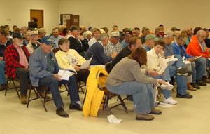 MW Ethanol Meeting