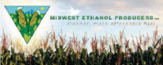 Midwest Ethanol