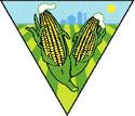 MW Ethanol Logo