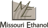 MO Ethanol
