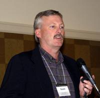 Duane Christensen