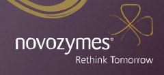 Novozymes Inc.