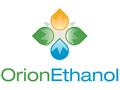 Orion Ethanol