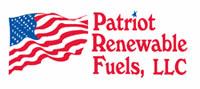 Patriot Renewable Fuels