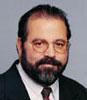 Bob Dinneen