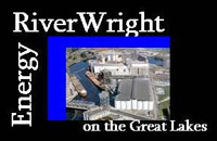 RiverWright
