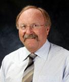 Ron Fagen
