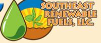 Southeast Renewable Fuels