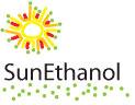 Sun Ethanol