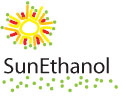 SunEthanol