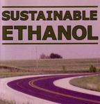 Ethanol Book