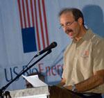 US Bio Ord Gordon