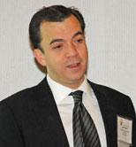 Joel Velasco