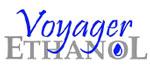 Voyager Ethanol