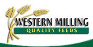 Western Milling