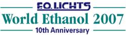 World Ethanol 07