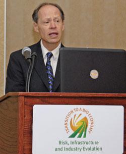 Michael Wetzstein