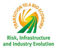 Farm Foundation Bioeconomy Conference