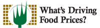Farm Foundation Food Price Study