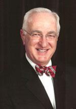 Steve Halbrook