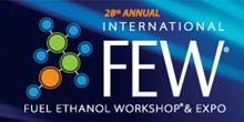 fuel ethanol workshop