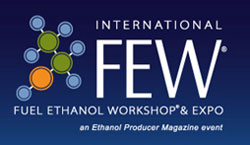 fuel ethanol workshop