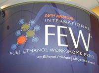 FEW 2010