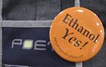 FEW 08 Ethanol buttons