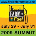 Florida farm to fuel